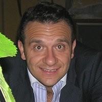 Umberto Di Maio