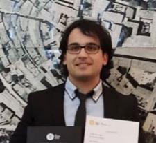 Dott. Lorenzo Gelsomini